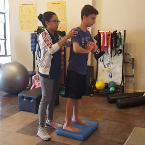 physical_therapy2