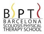 BSBPT Logo