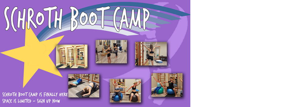 schroth_bootcamp_website_slider